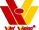Công ty Dịch vụ kế toán Tầm Nhìn Việt Logo