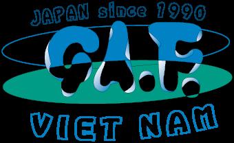 Công ty TNHH Gaea Field Vietnam