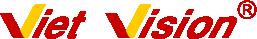 Công ty Dịch vụ kế toán Tầm Nhìn Việt