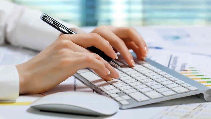 Dịch vụ kế toán - Công ty Tầm Nhìn Việt